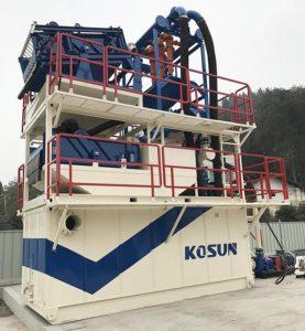 slurry management equipmentslurry management equipment